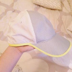 Nike golf women's hat